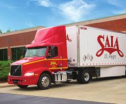 PT018875 - CASE STUDY | Saia LTL Freight ELITE V7.indd A Complete Picture Saia Uses Technology To Advance Safety Expanding Ltl Business Trucking History Of The Trucking Industry In United States Wikipedia Careers Saiacareers Twitter Company Zooms Past Earnings Estimates Motor Freight Burr Ridge Illinois Transportation Service Freightliner Cascadia With Triples Flickr Iama Former Truck Driving Instructor Truckers Are Killed More Often Un Fkin Believable Saia Rant River Daves Place Ups