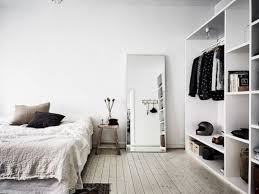 100 White House Master Bedroom Unique White Minimalist Master Bedroom Design Ideas 51 ROUNDECOR