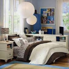 Awesome Gallery Pottery Barn Teen Bedroom Ideas 2305 Small Room