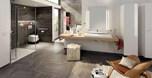 senioren bathroom einrichten und wohnen badezimmer wohnen