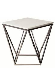 Threshold Heatherstone Wicker Patio Furniture by 90 Best Rhcc Side Table Pool Images On Pinterest Side Tables