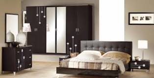 awesome chambre luxe pas cher images design trends 2017