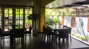 The Patio Darien Il Menu by Bar Furniture The Patio Menu Darien Il And Karachi Breathingdeeply