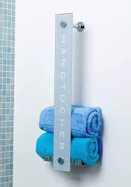 handtuchhalter aufbewahrung für kleines badezimmer ikea