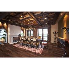 Casa Antica Tile Floor And Decor by Ecoforest Coffee Bean Locking Solid Stranded Bamboo Flooring Options