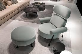 moderne relaxsessel stilvoll entspannen schöner wohnen