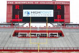 Rutgers Gameday Experience: What Would You Improve About The ... The Yard At College Ave Will Be Even Better Than You Imagined The Making Of Rutgers Grease Truck Fat Darrell Sandwich Devour Cooking Channel What Does Rutgers Have In Store For Fans On Game Day On Banks Review Rutgersnew Brunswick Student Blog Future Housing Raritan River To Open Their Own Official Grease Truck New Today Foodie U At Its Out With Nuggets Tofu Student Oprietor Discuss History Fat Gameday Experience Would Improve About An Afternoon Waiting Line Flickr B1g 2016 Traditions Off Tackle Empire