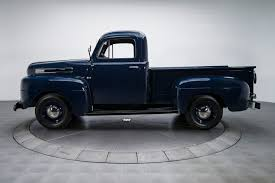 Classic Pickup Trucks For Sale | 2019-2020 New Car Update