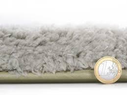 badteppich grün ombre schutzmatten ch