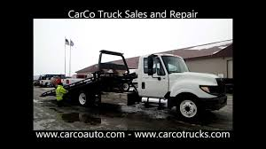 International TerraStar Champion Rollback Tow Truck For Sale By ... Crawford Truck Jerr Dan Automotive Repair Shop Lancaster Ruble Sales Inc Home Facebook 2007 Kenworth Truck Trucks For Sale Pinterest Trucks Trucks For Sale 1990 Ford Ltl9000 Hd Wrecker Towequipcom And Equipment Daf Alaide Cmv 2016 F550 Carrier Matheny Motors Tow Impremedianet 2017 550 Xlt Xcab New 2018 Intertional Lt Tandem Axle Sleeper In