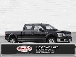 New 2018 Ford F-150 For Sale | Baytown TX | JKC21499 Baytown Police Department Chevy Tahoe Texas Cars Earth Products Tx Sand And Clay Thousands In Must Be Evacuated By Dark Photos New 2018 Chevrolet Silverado 1500 For Sale Near Houston Ta Truck Stop Tx Truckdomeus El Sinaloense Restaurant Menu Prices Ford F150 Jkc43650 Brunson Theatre Suydam Trucking Posts Facebook Subprime Auto Dealers Harris County Repoession