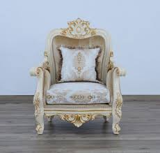 Astoria Grand Cheyenne Armchair   Wayfair High Back Black Chair Home Design Ideas Silk Cushions Vimercati Classic Fniture Absolom Roche In Leatherette Birthday Ideas 2019 Amazoncom Robert Smith Church Collection Tree Of Life Exquisite Handcarved Mahogany Louis Xvi Baroque French Reproduction Az Fniture Terminology To Know When Buying At Auction The Eighteenth Century Seat Essay Arturo Pani Fanciful Wing Tussah For Sale 1stdibs This Breathtaking High Back Chair Is Ornately Carved And Finished Aveiro Display Cabinet Oak Glass Madecom New Armchair Leather Waterrepellent Fabric Dauphine Silver Fabulous Touch Modern