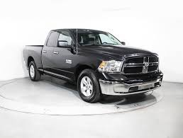 Used 2017 RAM 1500 SLT Truck For Sale In MIAMI, FL | 91653 | Florida ... 2014 Mack Granite Gu713 Ami Fl 110516431 Tampa Area Food Trucks For Sale Bay Aaachinerypartndrenttruckforsaleami3 Aaa 0011298 Nw South River Dr Miami 33178 Industrial Property Pickup 2012 Freightliner Used Trucks For Sale Youtube 2011 Intertional Prostar Premium Septic Tank Truck 2775 Central Truck Salesvacuum Septic Miamiflorida Vacuum 112 Ford Xlt F550 Flatbed Tow 15000 Trailer Florida Food Truck Colombian Bakery Customer Hispanic Bread
