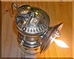 Calcium Carbide Lamp Fuel by 100 Calcium Carbide Bicycle Lamps Are Headlights Headlamps