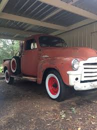 CHEVROLET 1954 GMC 3100 Pick Up - $14,000.00 | PicClick AU Panel Truck For Sale Here S My 1950 1954 1948 Chevy Gmc Gmc 250 Gateway Classic Cars 549tpa Pickup Stock Photos Images Alamy 100 Hot Rod Network 3215 Dyler Classiccarscom Cc917804 Step Side Motor City Vintage Chevrolet Club Opens Its Doors To Gmcs Hemmings Daily Sale 78796 Mcg Daves Custom Rare 5window 1953 Vintage Truck