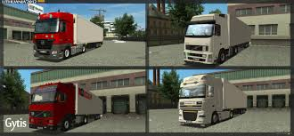 RAMSTIS PACK » Modai.lt - Farming Simulator Euro Truck Simulator ... To Die For Souciant Ttt Truckstop In Tucson Az Try The Chicken Fried Steak It Do Not Tank Yard Transport Stock Photos Images Truck Terminal 1966 Blogs Tucsoncom 23 Best Stops Images On Pinterest Semi Trucks Big 131 Breakfast With Brittany Thank You For Advice Life Of An Hours Wilmington Triplet Centers North Carolina Truckdomeus 1048 Best Cars And Motorcycles On Shiloh Craig Gi_diyi Instagram Profile Picbear The New Triple T Musa Fabrication Pardi Valsad Pictures Gallery Dark Underbelly Pacific Standard