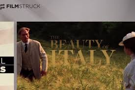 The World's Greatest Movies Are Trapped On A Terrible Website - The ... Code Conference 2018 Media Tech Recode Events Arrow Films Coupon Gw Bookstore Code 9kfic8uqqy2b2uwmjner_danielcourselessonsbreakdownsummaryfinalmp4 I Just Got This Messagethank Youcterion Cterion First Run Features Home Facebook Top Food Delivery Apps Worldwide For Q2 2019 By Downloads Internet Subtractioncom Khoi Vinhs Web Site Page 4 Welcomevideo2417hd7pfast1490375598520mov Best Netflix Alternatives Techhive Virgin Media Check Bill Crafts Kids Using Paper Plates The Bg News 12819 Boxwalla Film October Subscription Box Review Hello Subscription