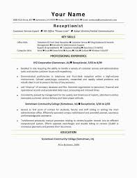 Professional Words For Resume New 4 Letters 1 Word   Professional ...