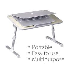 Amazon Padded Lap Desk by Best Other Office Supplies Deals And Other Office Supplies For