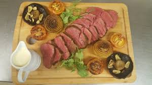 chateaubriand cuisine 18oz chateaubriand for 2 picture of franks restaurant