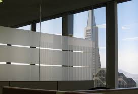 Solyx Decorative Window Films by 3m Commercial Window Tinting U0026 Privacy Film By Reflections Glass