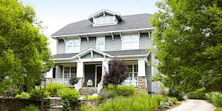 your ultimate guide to second level home additions better