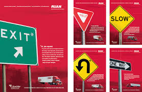 Red Dot Advertising — Ruan Ruan Partners With Iowa State University In Transportation Management Home Mascot Trucking Moves America Slh Transport Inc Kingston On Rays Truck Photos Erin Peterson Director Organizational Development Marks 1 Million Miles With Cngpowered Tractor Ngt News Investing Transports Analysts Make Their Picks Freightliner Columbia A Pair Of F Flickr Professional Driver Institute Home Irving Jobs Best Image Kusaboshicom Knight Sales And Trailer Arka Express Andrew Youtube