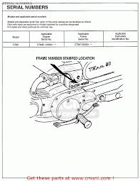 Diagram Of Engine Vin Location - Data Wiring Diagrams • Classic Chevy Vin Decoder Automobil Bildideen Truck Chart Quoet Pre Owned 2014 Nissan Frontier Vin Chart Timiznceptzmusicco Httpwwwgschevytckforum211570e4l65 Ford Patent Plate Decoding 1949 To 59 Cars Part B General Motors Coder Cafacersjpgcom Concept One Tuscany Motor Co Vin Rpo Codes 2018 Silverado Gmc Sierra 1969 6772 Chevy Decode Gmc Trucks Unique 2006 Chevrolet 2gcek13t A That Really Decodes Racingjunk News 30 Beautiful