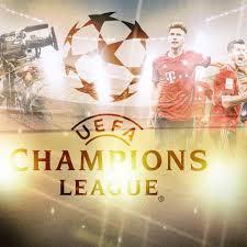 Champions League Nicht Im ZDF DAZN Und Sky LIVE Im TV Stream