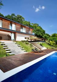 100 Portabello Mansion Portobello House Tripper Arquitetura ArchDaily