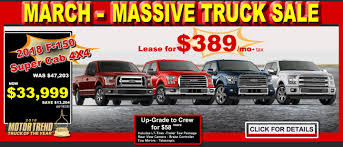 Massive Truck Sale - Steve Marshall Ford 1 Pair 4 Inch Car Blind Spot Mirrors Hot Sale Rearview Mirror Truck Amazoncom Street Scene 950110 Style Calvu Sport Big Pretty New 2018 Ram 2500 Power Wagon Crew Cab 4x4 For Freightliner Volvo Peterbilt Kenworth Kw Isuzu Commercial Vehicles Low Forward Trucks Thesambacom Bay Window Bus View Topic Larger Mirrors 1949 Chevygmc Pickup Brothers Classic Parts Super Duty On 9296 Body Style Ford Enthusiasts Forums 1999 Fld Stock A8979210 Tpi Sale 1pc Abs Universal Interior Adjustable Rear F150 Power Fold Cversion Youtube 19992007 F350 Duty Side Upgrade