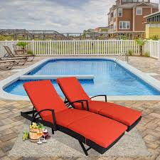 Amazon.com : LEAPTIME Patio Lounge Chair Outdoor Rattan Sunbed ... Fniture Cozy Outdoor Lounge Chair For Exciting Pool Chairs Pink High Back Waterproofing Cushion Desigh Outdoor Pool Lounge Chair Upholstery Patio Wicker Sets On Sale Inspirational Swimming Amazoncom Leaptime Rattan Sunbed Mod The Sims Ts2 To Ts4 Poolside Loungechairs Stock Photo Image Of Grand Concept Deck Blue Wheeled Chaise Longue Vector House Concept Ideas With Majestic 3d Model Turbosquid 1171442 Cheap Agha Chaise Interiors