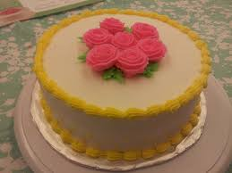 Michaels Cake Decorating Tips by 68 Best Wilton Method Course 1 Images On Pinterest Buttercream