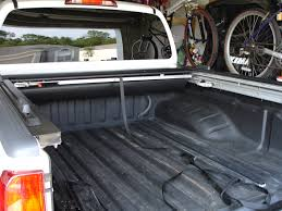 Covers : Bike Rack For Truck Bed Cover 82 Bike Rack For Truck Bed ... Thule Gmc Canyon 2015 Bed Rider Truck Bike Rack Sunlite Mount Truck Bed Mount Youtube Cheap For A Pickup 7 Steps With Pictures Pvc Hittin The Road Pinterest Building Your Own Bike Rack Mtbrcom Bicycle Carriers Racks Lets Go Aero Amazoncom Saris Unique Triple Track Fork The Classic And Antique Exchange Rocky Mounts Honda Ridgeline System Lock Bcca Carrier