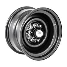 6 Lug Chrome Spider Center Cap 1947-72 Chevy GMC Truck 6 X 5-1/2 ... 16x8 Raceline Raptor 6 Lug Chevy Truck Wheels Offroad For Sale Roku Rims By Black Rhino Set 4 16 Vision Warrior Rim Machined 22 Lug Ftfs Rc Tech Forums Alloy Ion Style 171 16x10 38 Custom Safari 20x95 6x55 6x1397 Matte 15 Detroit Vintage Acutal Restored Made York On Sierra U399 Us Mags With And