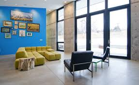 Paint Colors Living Room 2015 by Living Room Paint Ideas For The Heart Of The Home