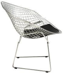 Harry Bertoia Style | Wire Diamond Lounge Chair Style | SWIVELUK.COM Bertoia Diamond Lounger Knoll Shop Original Vintage Harry Chair With Benedict Lounge Reviews Allmodern Minotti Blakesoft Lounge Chair Set Fniture Models Creative Market Full Cover Replacement Style Wire Swivelukcom 3d Model Chairs Modern Indoor Enjoy Great Deals At Dcg Chrome By Christophe Pillet The Kairos Collective Uk Gold Metal Ballroom Mb900diagl Stackchairs4lesscom Guitar 123 Singapore Food And Travel Blog Adventure Of The Seas Outdoor Armchair