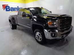 2018 New GMC Sierra 3500HD 4WD Crew Cab Long Box SLT Dually Duramax ... Srw Or Drw Ram Truck Options For Everyone Miami Lakes Blog Big Country Toys 3500 Mega Cab Dually 855612004393 Ebay Custom Wheelsdima With Semi Wheels For Trucks Lebdcom 2019 Silverado 2500hd 3500hd Heavy Duty Ho Scale Lighted Ford F350 Crew Fire Department Bangshiftcom 1964 Chevy Dually 1985 Chevy 1ton Dually The Compelling History Of Dodge Pickup 26 American Force Polished Wheels On A Someone Took Their To The Autocross Drive 1951 Intertional L150 Series 2 Ton