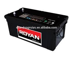 12v Mf N200 200ah Truck Battery Heavy Duty Commercial Freight ... China Better Performance 12v N120 Mf 120ah Auto Battery Truck Siga Pictures Global 623 180ah Online Batyre Edge 51jis Agm Batteryfpagm51jisds The Home Depot Ac Delco Batteries Mickey Body With Hts30d Direct Mount Hand Mercedes Built An Electric Truck That Could Rival Tesla Heres A Battery N70z Heavy Duty Grudge Imports Rocklea Noco 15a Charger Engine Start G15000 Geddes Auto Replacement Car Battery Supplier 636 7064 Inrstate Beck Media Group Llc Amazoncom Odyssey Pc925mj Automotive Light
