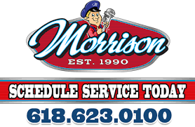 morrisons plumbing 28 images dave morrison plumbing and