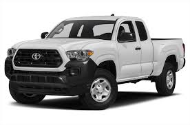 Best Mid Size Gosharerhgoshareco Best Toyota Pickup Trucks Models ... Best Pickup Trucks Toprated For 2018 Edmunds Usedcar Deals Trucks And Suvs Business Insider 2019 Dodge Mid Size Truck Performance New Car Prices Medium Done Well Midsize Pickups Ranked Flipbook Driver Nine Of The Most Impressive Offroad Short Work 5 Midsize Hicsumption Cant Afford Fullsize Compares Midsize Pickup Grhgoshareco Toyota Models Wkhorse Introduces An Electrick To Rival Tesla Wired 20 Hyundai Tt V6 Version Take On Ford