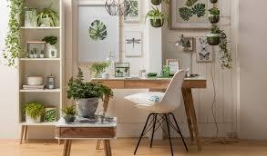 die schönsten wohnzimmer trends jetzt entdecken kika at