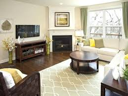 Living Room Corner Cabinet Ideas by Crazy Corner Designs For Living Room Corner Decorating Ideas