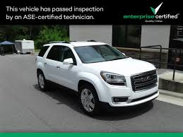 Enterprise Car Sales - Used Cars, Trucks, SUVs For Sale, Used Car ... Best Ford F150 Black Friday 2017 Truck Sales In North Carolina F Preowned Charlotte Nc Godspeed Motors Dodge 2500 For Sale Nc 1920 New Car Release Enchanting Classic Trucks For Model Cars Ideas Used In Maysville Autocom 44 Pictures Drivins Mobile Boutique Marketing Great Sd Landscape Lifted Diesel Ohio My Freightliner From Triad Dump Greensboro On Buyllsearch