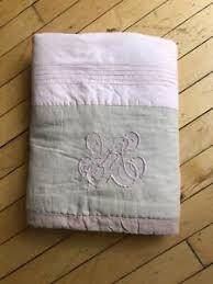 badezimmer garnitur badezimmergarnitur 4 teilig wc deckel badetep