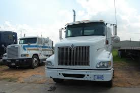 Owner Operator Business Plan   Genxeg 9 Steps To Starting A Successful Trucking Company Quickload Medium How To Start A Trucking Company In 2017 The Magic Formula Of Business Plan For Showcased In 7 Tips On Food Truck Template Youtube Starting Truckingmpany Condant Truckdomeus Seven Things You Should Know About Owner Operator Eight Steps 2018 Pdf Trkingsuccesscom Unusual Up