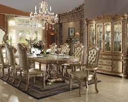 Dining Room Set Walmart by 100 Traditional Dining Room Table Traditional Dining Room