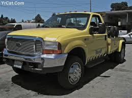 100 Tow Truck Richmond Va Rafas Auto Care Ing Services Ing In San Mateo CA