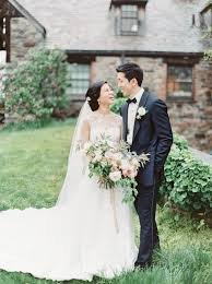 Katherine + David \\ A Romantic, Floral-Filled Rainy Blue Hill At ... 2017 David Barns Classic Davids Faith Hope For Life Foundation Same Sex Wedding Video And Nicks Doxford Urban Community Energy Dissertation Greenhouse Gas Photos Tickets For R Montgomery Anne Bikl In Pocantico Hills Chaplains Passion To Serve Helps Airmen Families Luke Air Stephanie At Blue Hill Stone Ang Weddings Technology Fits The Cservation Brief Ribaj