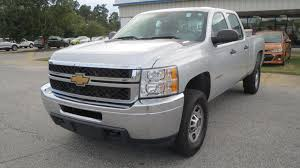 100 2013 Colorado Truck Commerce Vehicles For Sale